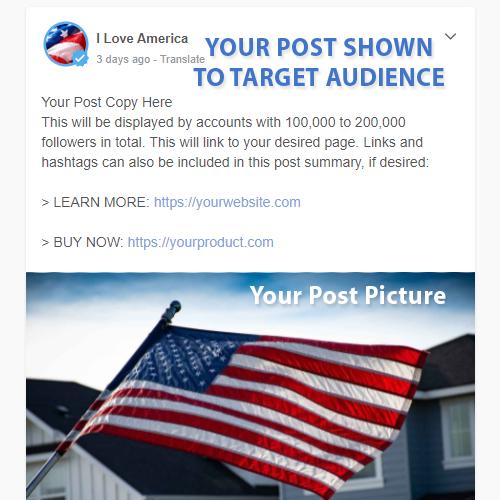 Sponsored Post USA.Life